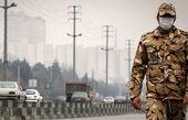 اطلاعیه سازمان تأمین اجتماعی در خصوص شائبه خرید خدمت سربازی