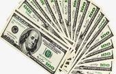 قیمت ارز آزاد در ۲۰ خرداد/ تغییر اندک نرخ ارز در بازار