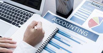 شرکت حسابداری چیست؟ با نگاهی به تمایز آن با مؤسسه حسابداری