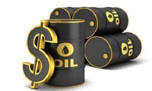 تعادل در بازار نفت در سه ماه آینده