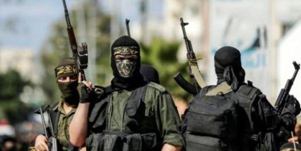رخدادهای اخیر غزه، مرحله آزادسازی را کلید زد