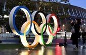 مدال طلای ایران در المپیک ۲۰۲۰ + اسامی برندگان