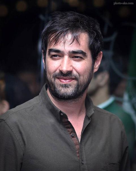 خاطره جالب شهاب حسینی از بهروز وثوقی+فیلم