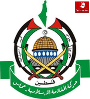 هشدار حماس نسبت به صهیونیستها