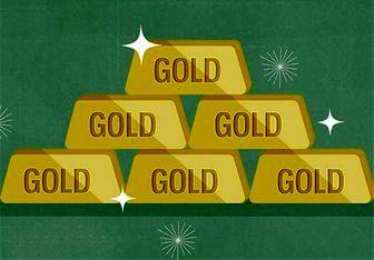 پیشبینی بانک جهانی برای طلا و نقره