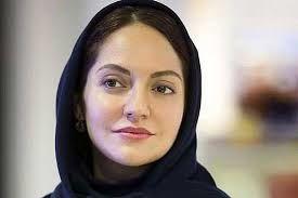 واکنش مهناز افشار به حضور حشدالشعبی در ایران