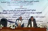 القاعده و داعش مأرب را پایگاه حمله به دیگر مناطق یمن قرار دادند