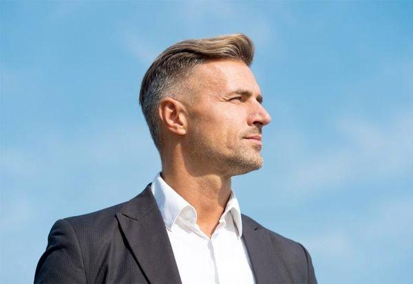 آیا کاشت مو با بانک موی ضعیف امکان پذیر است ؟