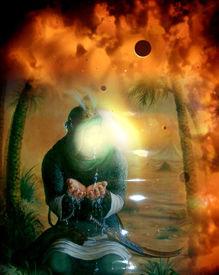 چرا معرفت حضرت عباس (ع) از همه شهیدان والاتر است؟