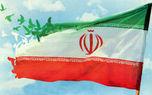 سرداری که مصداق شهید زنده است + عکس