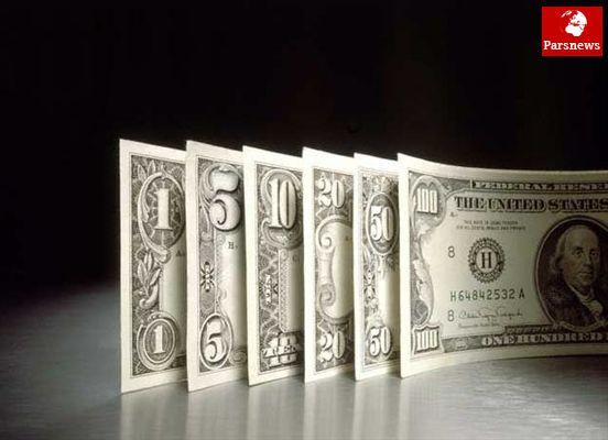 قیمت دلار، یورو و پوند افزایش یافت