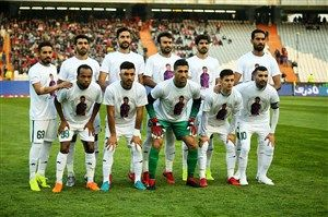 دلیل حضور تیم فوتبال ذوب آهن در اهواز مشخص شد