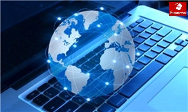 خبرخوش وزیرارتباطات برای اینترنت در سال ۹۲