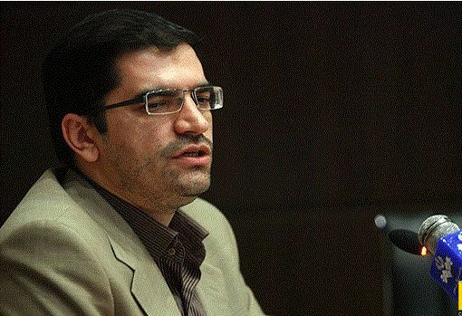 قاضی زاده هاشمی: قرارداد ویلموتس ترکمنچای وزرشی است