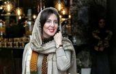 لیلا بلوکات: ممنوعالتصویر نیستم، تنبیه شدم