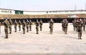 آغاز رزمایش نظامی مشترک ترکیه و پاکستان