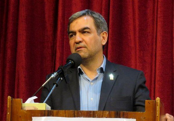 دستگاه دیالیز ایرانی ساخته شد/زمان رضایت اهدای عضو در ایران ۹۰ ساعت-دیگر کشورها ۵دقیقه