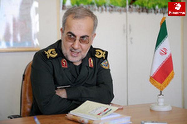 اعطای تسهیلات به سربازان و مشمولان زلزلهزده بوشهری