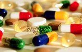 مصرف خودسرانه آنتی بیوتیک چه عوارض خطرناکی دارد؟