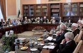 برجام، مهر پایانی بر کارویژه مجمع تشخیص مصلحت نظام