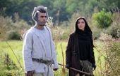 فیلم فانتزی با بازی لیلا اوتادی به جشنواره کودک رسید