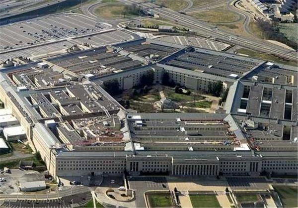 پنتاگون: تا 25 درصد خروج آمریکا از افغانستان تکمیل شده است