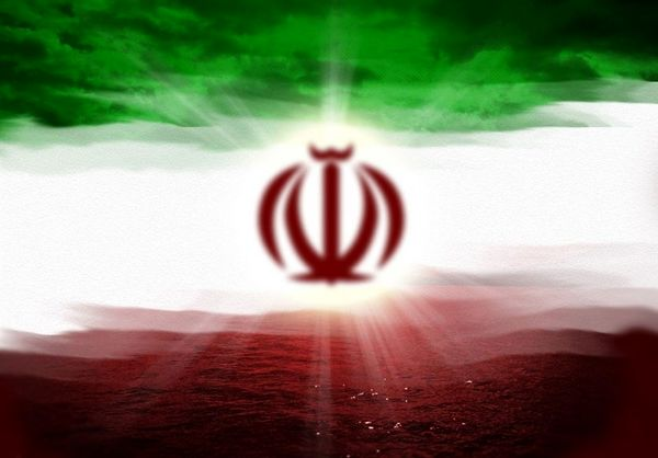 دولت ترامپ برای همکاریهای صلحآمیز هستهای با ایران هم معافیت صادر میکند