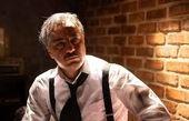 نظر تخصی منتقد سینما درباره فیلم سرخپوست