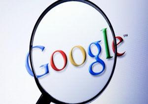 افشای اطلاعات خصوصی کاربران در گوگل پلاس