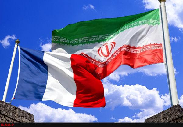 اعلام مجدد حمایت اروپا از برجام و شرکتهای طرف معامله با ایران