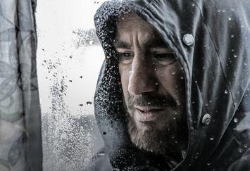 «محسن تنابنده» بهترین بازیگر جشنواره فیلم «دیوراما» هند شد