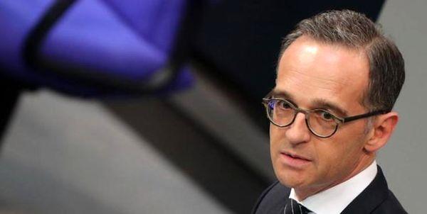 آلمان: خروج از اتحادیه اروپا باید کامل باشد