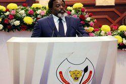 افزایش نگرانیها از تاخیر در برگزاری انتخابات کنگو