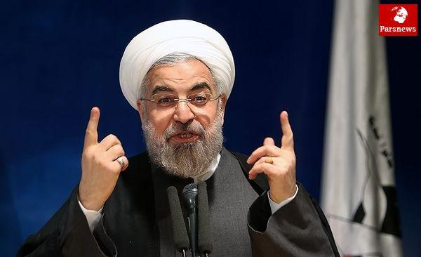 انباشت وعدههای اجتماعی، سیاسی و اقتصادی رئیس جمهور/ ابراز نگرانی شدید اصلاح طلبان برای ریزش آرای روحانی