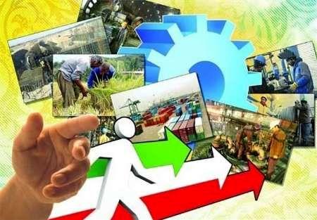 طرح های اشتغال نو در کمیته امداد زنجان ایجاد می شود