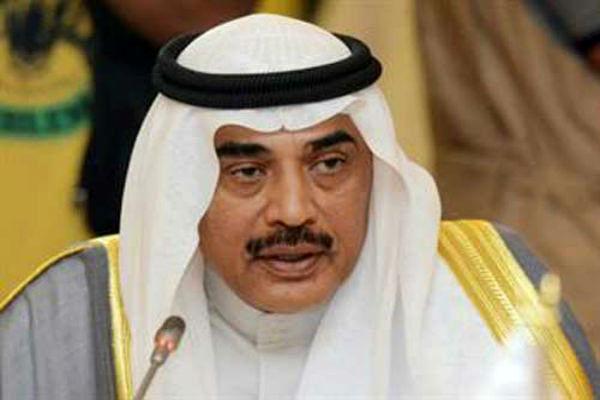 کویت مذاکرات با عربستان درباره بحران قطر را تأیید کرد