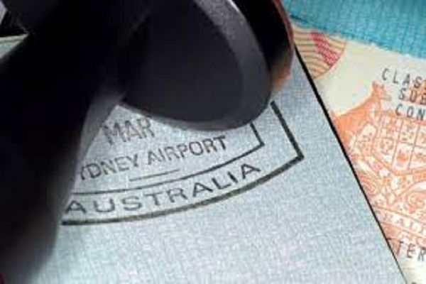 استرالیا محدویت های جدیدی برای ورود مهاجران اعمال می کند