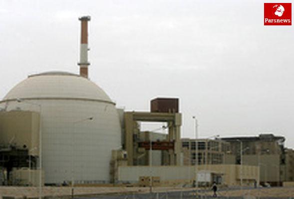 نشست شورای همکاری خلیجفارس درباره نیروگاه بوشهربرگزارشد