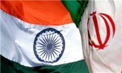 واکنش حزب استعمارستیز هند به کرنش در برابر آمریکا برای کاهش واردات نفت از ایران