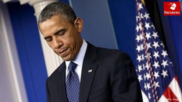 هشدار اوباما به عاملان حملات بوستون