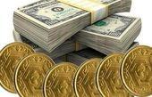 در سال 1400 طلا بخریم یا سهام؟