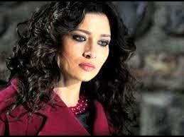 ماجرای حضور بازیگر زن ترک در فیلم ایرانی