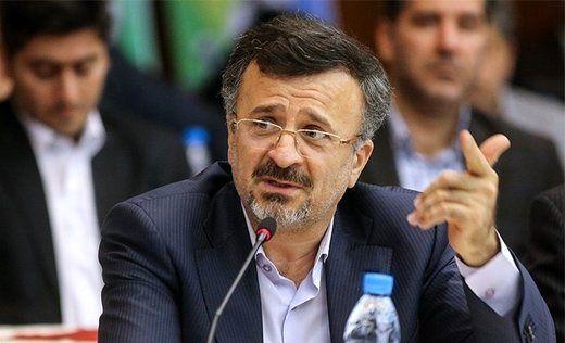 آخرین وضعیت خصوصیسازی پرسپولیس و استقلال از زبان معاون وزیر ورزش