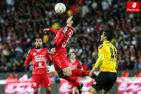زمان برگزاری دیدار نهایی جام حذفی مشخص شد