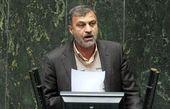 مرادی: انتظار مردم از مجلس یازدهم رفع مشکلات اقتصادی است