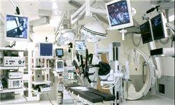 تقویت نظارت بر تجهیزات و ملزومات پزشکی