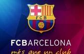 ترکیب اصلی بارسلونا و تاتنهام اعلام شد