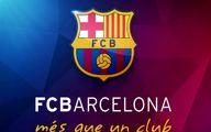 مدیرفنی باشگاه بارسلونا مشخص شد