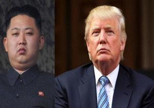 دیدار احتمالی ترامپ و کیم جونگ اون در اوایل ۲۰۱۹