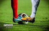 ورود جدی فدراسیون فوتبال به ماجراهای شرطبندی